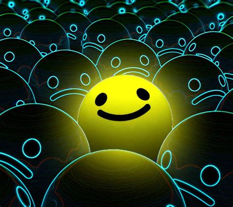 Buaya Darat Text Hitam keep smile home