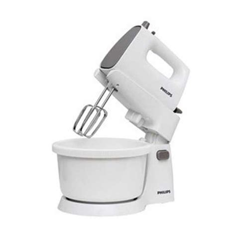 Mixer National Hr 1505 buy philips daily collection mixer hr1559 55 250 watt in nepal