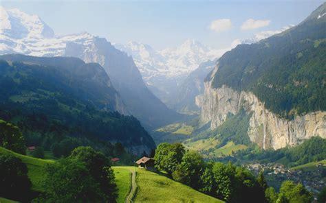 swiss alps swiss alps wallpaper 1440x900 83819