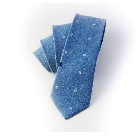 mens ties fall 2015 neckties for men he spoke style 2015 male casual cotton printed ties for men floral