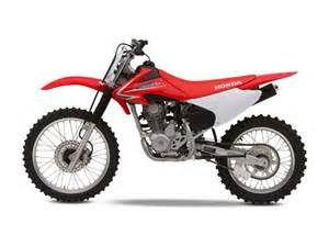 Honda Crf230f Top Speed 2014 Honda Crf230f Picture 517523 Motorcycle Review