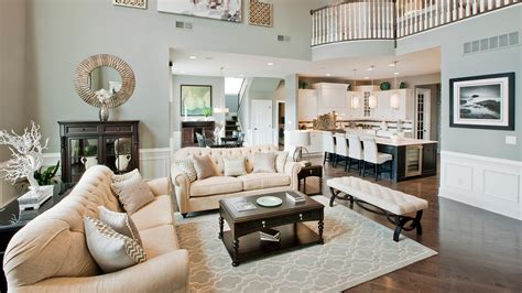 the magnolia room newtown square pa new homes for sale liseter the bryn mawr collection