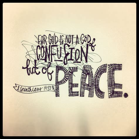 verse about peace and comfort year 27 doodled bible verses 12 12 12 translation
