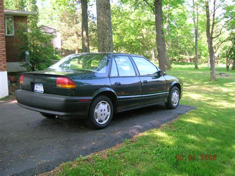manual repair free 1995 saturn s series electronic valve timing service manual free download of 1994 saturn s series owners manual service manual how to put