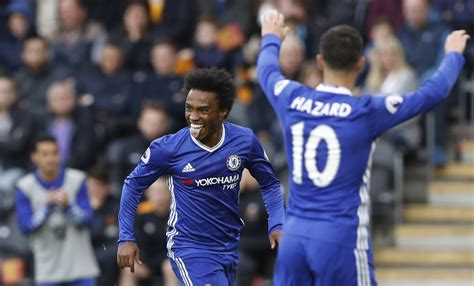 best player for chelsea every chelsea player ranked by performance so far this