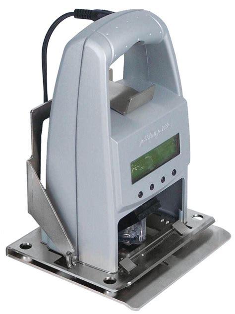 Printer Indonesia pt pmm inkjet printer reiner indonesia