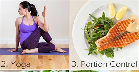 After Thanksgiving Diet Detox by Day After Detox How To Get Back On Track After