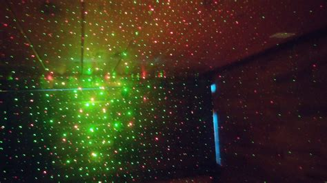 laser light projector 100 laser light projector christmas