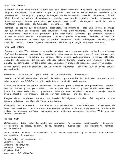 carta propuesta de contratacion propuesta y contrato