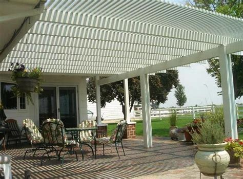 Fabric Patio Covers Designs Shade Cloth Patio Cover Ideas Images About Desain Patio Review