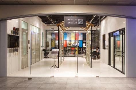home design center israel design center israel m i l i m e t d e s i g n