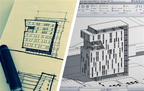 architect firms practical bim october 2015
