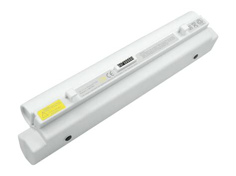 Charger Asus Type C 2a Np Origina laptop battery for lenovo ideapad s10 45k1275 china