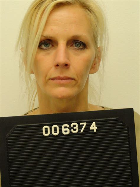 Christian County Ky Arrest Records Christian Suzanne Powell Prather Inmate 79595 Kentucky