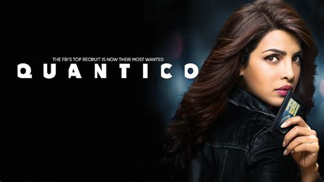 the film quantico respeck african woman joins quantico cast the insyder