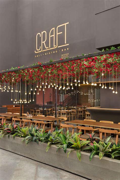 interior and exterior design 25 best ideas about restaurant exterior design on