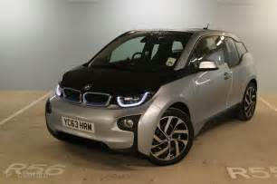 Electric Vehicles In The Uk All Electric Cars Uk 2017 All The Battery Powered