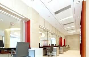 bank interior design bank counter design joy studio design gallery best design