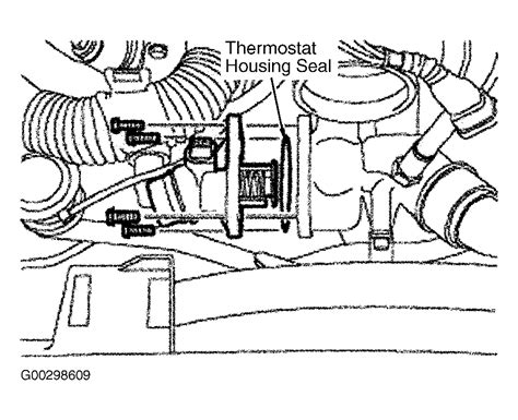 2004 range rover hse fuse box diagram rover auto wiring