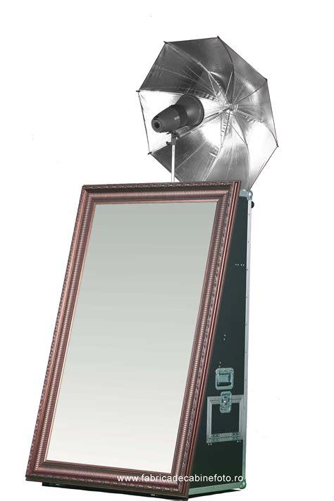 cabina foto oglinda cabina foto oglinda mirror photo booth 5000 euro tva
