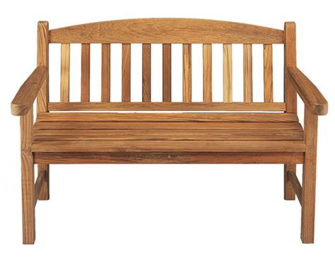 from the bench teak benches teak outdoor furniture from benchsmith
