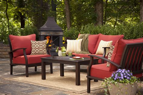 lowes patio furniture ideas  pinterest diy patio furniture  balcony