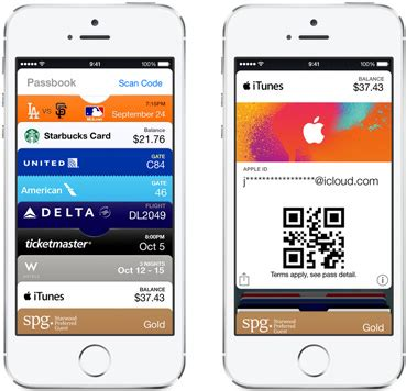 Refill Itunes Gift Card - apple launches itunes pass in japan allows users to refill itunes credit at apple
