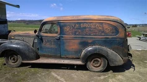1946 chevrolet truck for sale 1946 chevy coe grill for sale html autos post