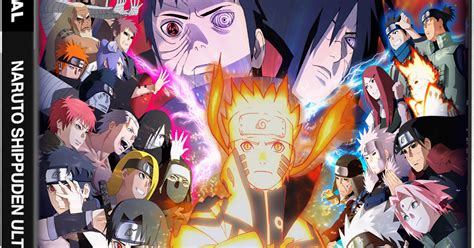 free download naruto ultimate battles collection full version game for pc free download naruto shippuden ultimate ninja storm