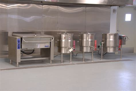 used commercial kitchen appliances luxury used commercial kitchen appliances home idea