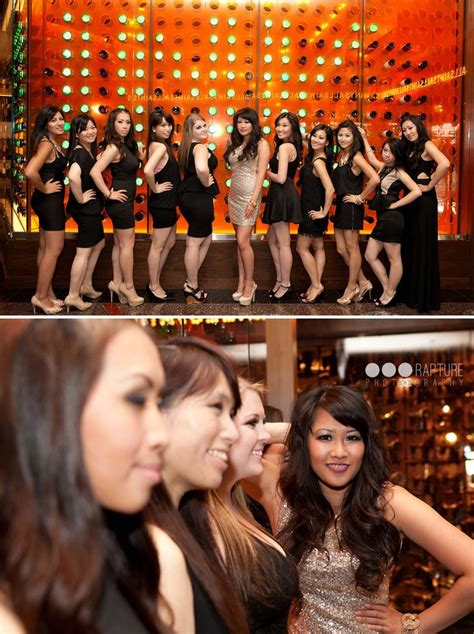vegas themed party outfits bachelorette party ideas little black dress themed