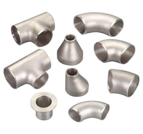 stainless steel fittings stainless steel pipe fittings 11 anhui juxing steel