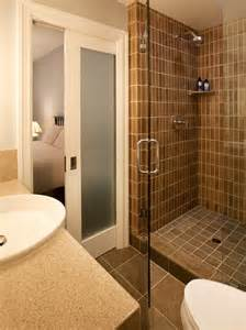 glass doors small bathroom: frosted glass pocket door design ideas pictures remodel and decor