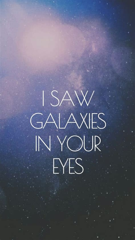 quotes wallpaper for windows phone quote quotes sky stars wallpaper love quotes backgrounds