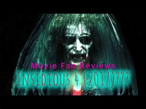download subtitle indonesia film insidious 3 download subtitle indonesia insidious 3 cam