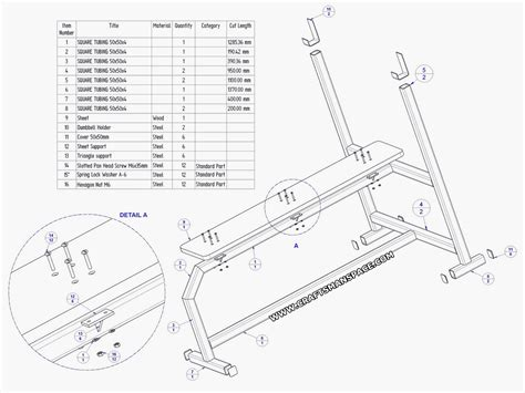 workout bench dimensions olympic flat bench press plans men s fitness workouts