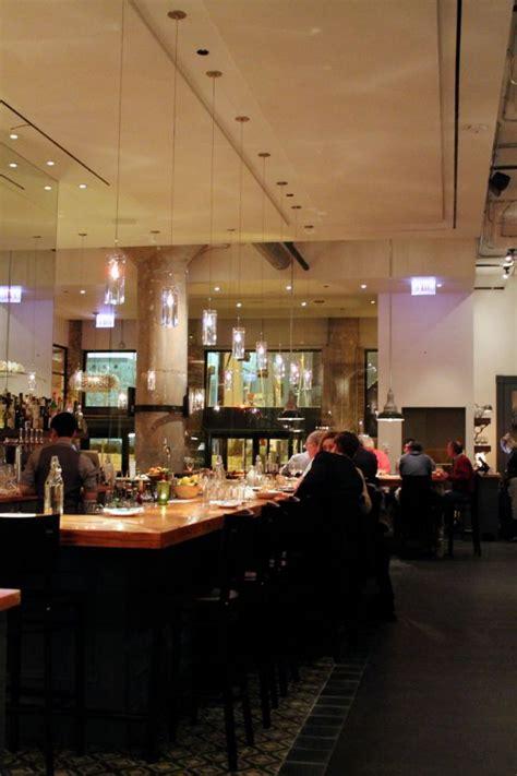 The Kitchen Restaurant Chicago by The Kitchen Restaurant Chicago Thekittchen