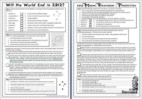 reading comprehension tests year 7 online year 7 english comprehension worksheets free english