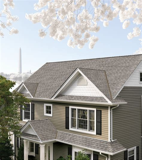 The Ultimate Guide to Asphalt Shingles Roofing: Costs