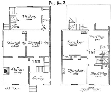 low cost housing plan architectural plans for low cost housing house style ideas