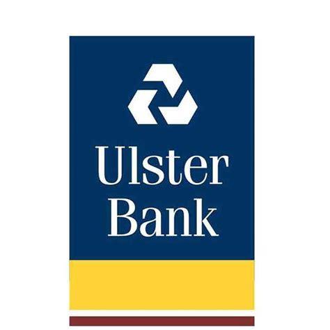 call ulster bank logo design service professional logo design dublin
