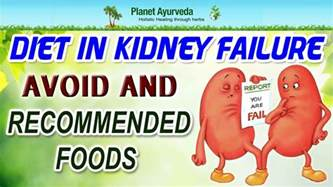 related keywords amp suggestions for kidney stones diet