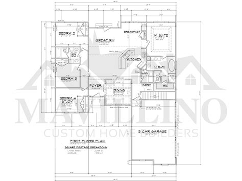 hardwick hall floor plan hardwick floor plan image gallery hardwick hall floor