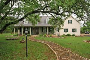 ranch homes for wimberley tx ranch homes for