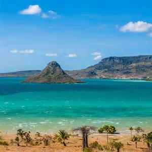 House Plans Coastal Madagascar Top Beach Destinations 2017 Coastal Living