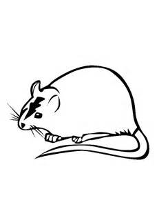 lab rats coloring pages free lab rats coloring pages