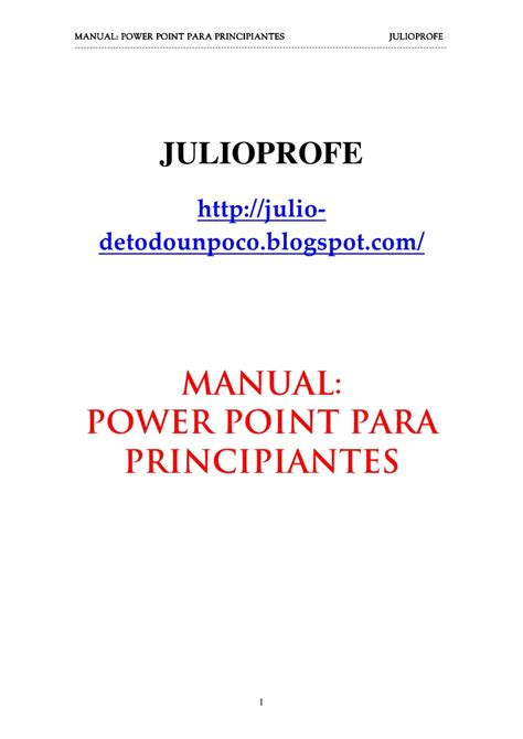 manual de backpacking bã sico cã mo disfrutar manual point power freeloadfab