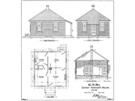 scale drawing homes 15 best house plans scale drawing 1 12 scale floor plans trend home design and decor scale