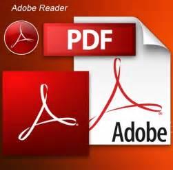 adobe acrobat reader 10 free pdf readers for windows