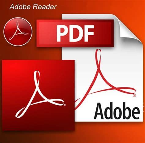 adobe reader apk تحميل برنامج pdf للاندرويد وللآيفون adobe reader